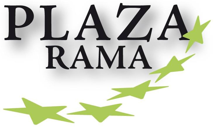 Plazarama